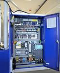 Siemens-Steuerung-für-TX40-125